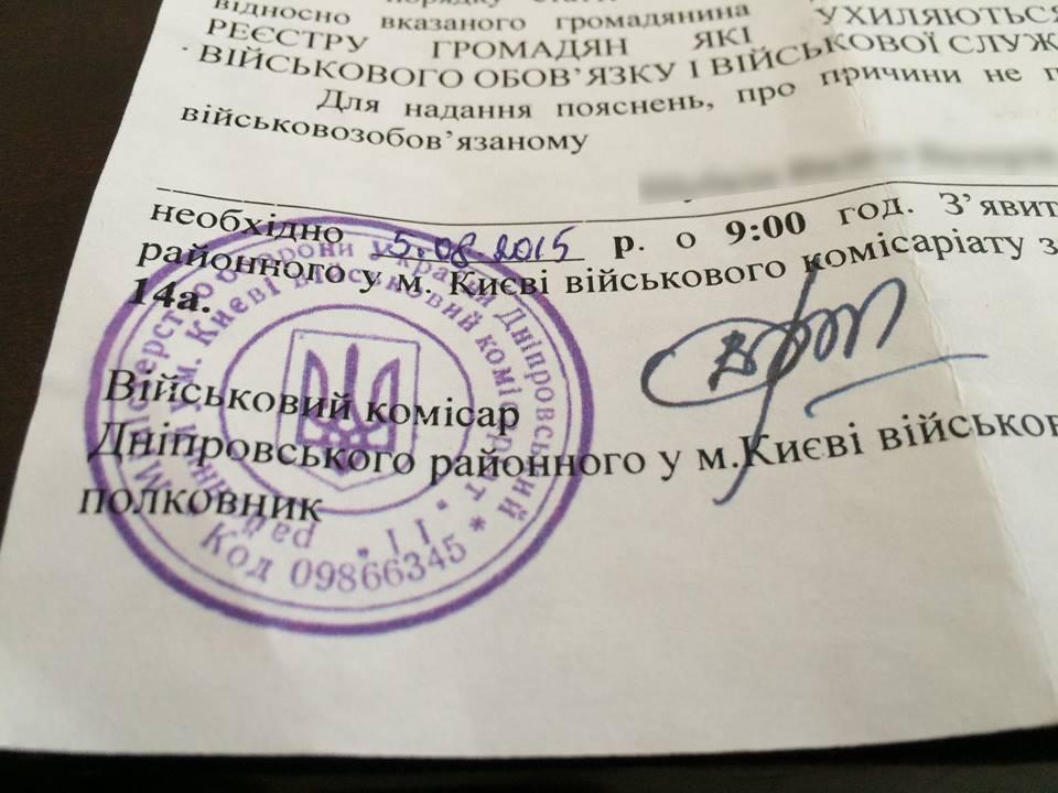 Украинец о жизни в России: В Петербурге просто рай без бандеровской хунты