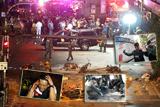 Серія вибухів у Таїланді забрала десятки життів