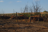 Спогади про Іловайськ: «Для утримання міста нам не вистачало сил»