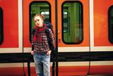 Що Європа означає для молоді
