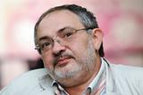 Марат Ґельман: «У Чорногорії новому в культурі ніхто не чинить опору»