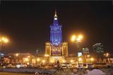 «Східні креси»? Що знають у Польщі про Україну