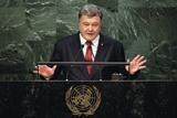 Генасамблея ООН: змагання ораторів
