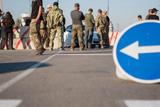 Активісти продовжують продовольчу блокаду Криму