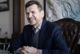 Олександр Сугоняко: «НБУ перетворився на джерело фінансових ризиків»