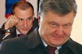 По колу. Порошенко повторює схеми Януковича?