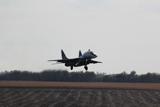 Тренування льотного складу Збройних Сил України