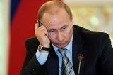 Світ про Україну: Путін не планує заморожувати конфлікт на Донбасі