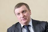 Павло Петренко: «Суддівське лобі надто сильне, навіть у парламенті»