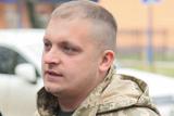 Артем Семеніхін: «Я не збираюся зупинятись на Конотопі»