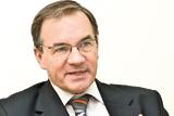 Мішель Терещенко: «Не хочу, аби Глухів був буферною зоною»