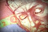 Економіка «спального району Європи»