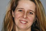 Олена Богдан: «Соціологія—наука, яка нас вивільняє»
