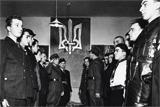 Біля європейських воріт України