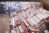 Тютюнові каравани
