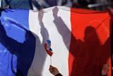 Регіональні вибори у Франції або республіканська математика
