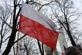 У Варшаві пройшла багатотисячна акція проти дій влади