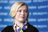 Ірина Геращенко: «Бойовики і РФ не виконали жодного пункту мінських угод»