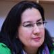 Ґульнара Бекірова