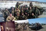 79 ОАЕМБр. Крізь пекло Ізвариного та Донецького аеропорту