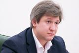 Олександр Данилюк: «У нашій країні будь-які економічні пільги закінчуються корупцією та зловживаннями»