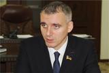 Олександр Сєнкевич: «Немає любові до Росії. Є проблеми з економікою»