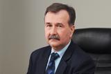 Володимир Миколаєнко: «Не можна через забаганки лідерів заважати працювати політичним силам на місцях»
