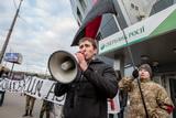 Бойкот російського бізнесу в Києві