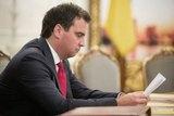 Світ про Україну: політичний суїцид і досвід Гватемали