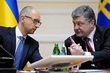 Світ про Україну: олігархи впевнено контролюють політику