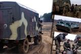 Військові медики в польових умовах вдосконалюють навички порятунку поранених