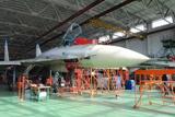 Військова авіація України виходить на новий рівень