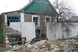 Бойовики обстріляли житловий сектор Авдіївки