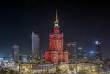 Зозулине яйце: сталінський «дарунок» Варшаві