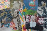Київські мурали. Мистецтво настінного живопису