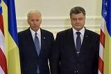 Світ про Україну: до фінансової допомоги потрібен жорсткіший підхід