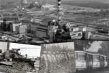 Чорнобильська катастрофа: як це було