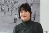 Солвіта Кресе: «Питання про ідентичність Європи знову набуває нетривіального значення»