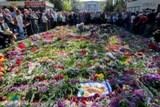 """Роковини """"подій 2 травня"""" в Одесі"""