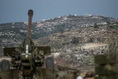 США і Росія підписали угоду про нове перемир'я в Сирії