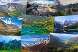 Наймальовничіші долини світу