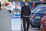 Вибори на Донбасі: поділити на нуль