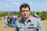 У ширшому контексті. Війна в Україні змінила все — навіть у далекій Північній Європі