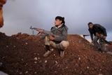 The Economist: Внутрішня війна