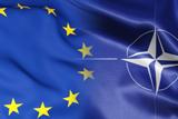 Перший день Варшавського саміту: ЄС і НАТО йдуть на зближення