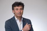 Андреас Ладнер: «Коли всі гроші вимиваються з локальних рівнів, то це аж ніяк не стимулює тамтешню владу до активності та інноваційності»