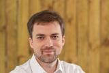 Андрій Загороднюк: «Ми з НАТО нарешті дійшли єдиного бачення наших реформ оборонної сфери»