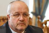 Юозас Олекас: «Очевидно, що в НАТО є всі можливості зупинити Росію»