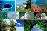 Чудеса світу, які можуть зникнути в найближчі 20 років