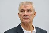 Валерій Кур: «Реформа МВС була віддана в руки непрофесіоналів та фінансово-промислових груп»